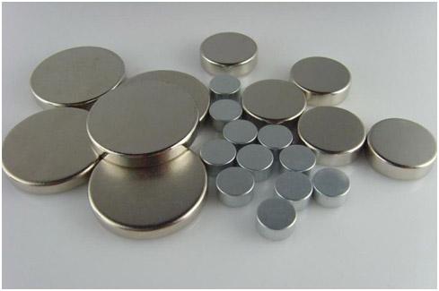 jetapy-proizvodstva-neodimovyh-magnitov