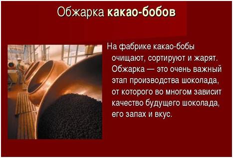 obzharka-kakao-bobov
