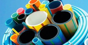 proizvodstvo-plastikovyh-trub