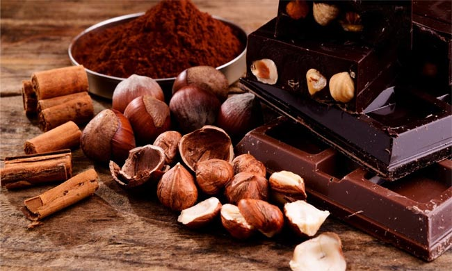 proizvodstvo-shokolada