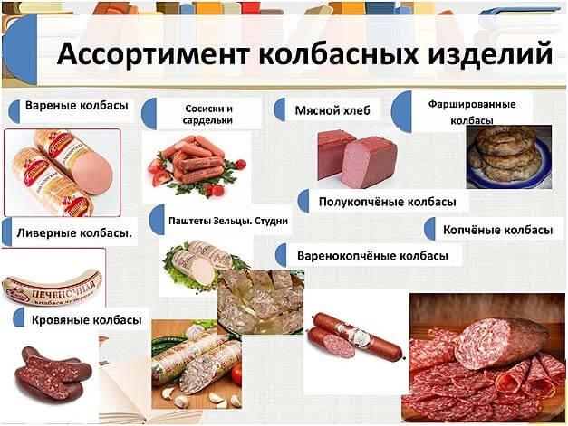 assortiment-kolbasnyh-izdelij