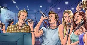 biznes-plan-bara-s-karaoke