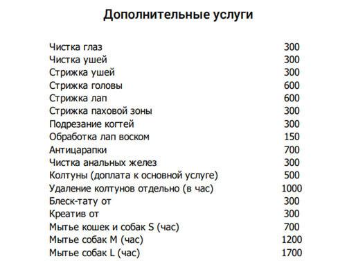 dopolnitelnye-uslugi-dlja-salona-dlja-koshek
