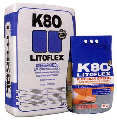 klej-LITOFLEX