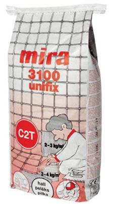 klej-MIRA-SUPERFIX