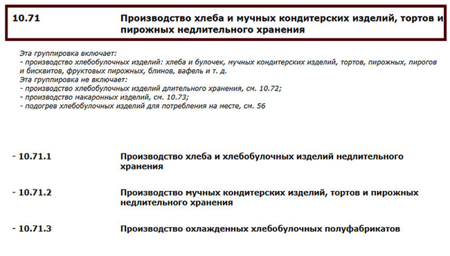 kod-dejatelnosti-po-obshherossijskomu-klassifikatoru