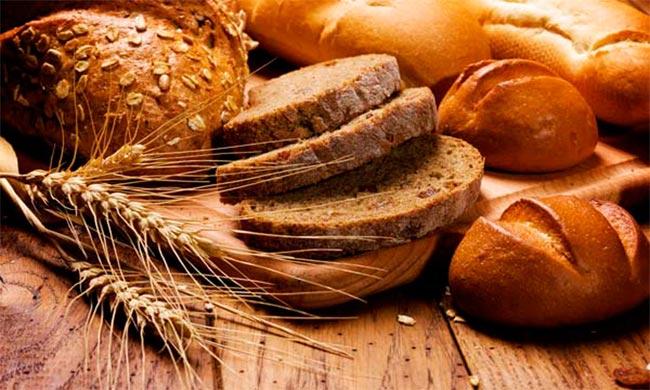 proizvodstvo-hleba