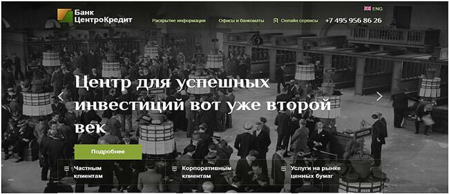 sajt-ccb-ru