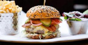 biznes-plan-burgernoj
