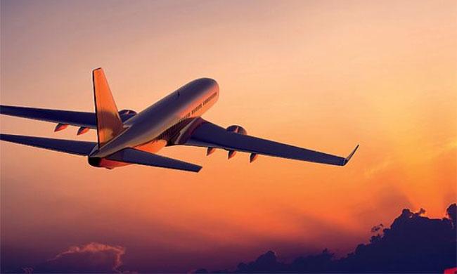 biznes-plan-aviakompanii