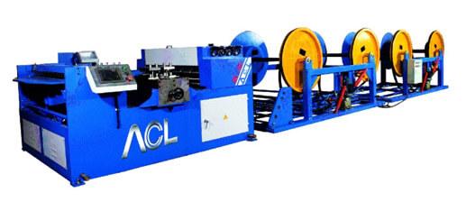 linija-ACL-AML-III