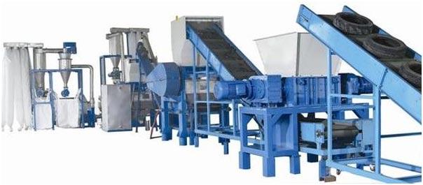 primer-pressa-dlja-proizvodstva-plitki