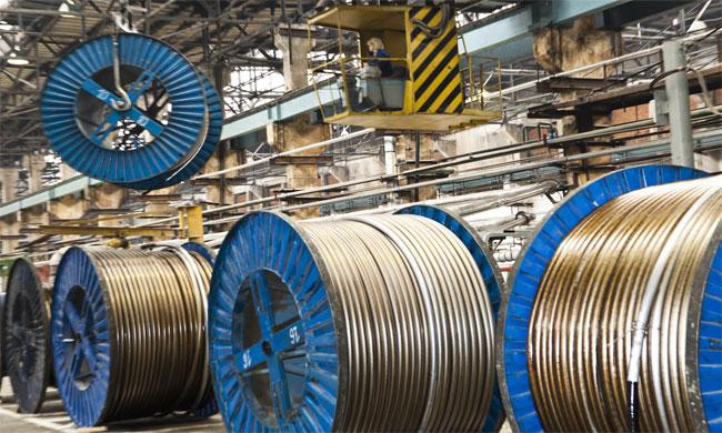 proizvodstvo-kabelja