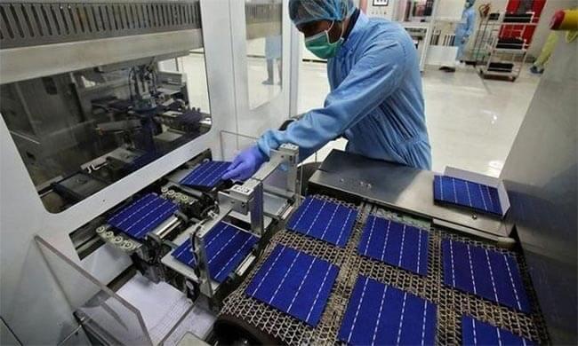 proizvodstvo-solnechnyh-batarej
