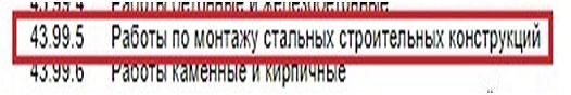 raboty-po-montazhu-stal'nyh-stroitel'nyh-konstrukcij