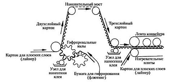 sushka-listov-i-zatverdenie-kleja