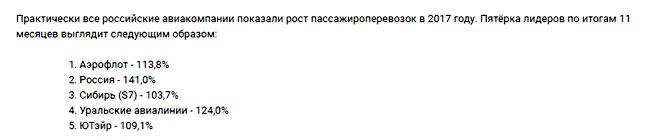bolshoe-kolichestvo-konkurentov-v-biznese