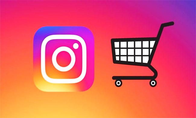 kak-raskrutit-magazin-v-instagrame
