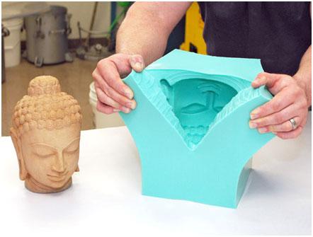 proizvodstvo-izdelij-iz-plastika