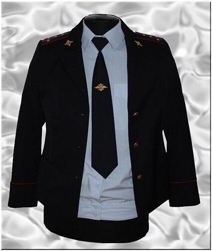 uniforma-forma-mundir