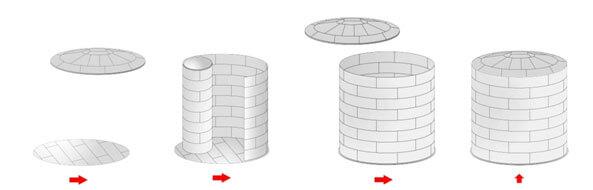 vertikalnye-konstrukcii-rezervuarov