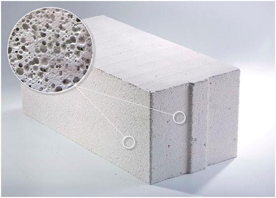 gazobetonnyj-blok-primer