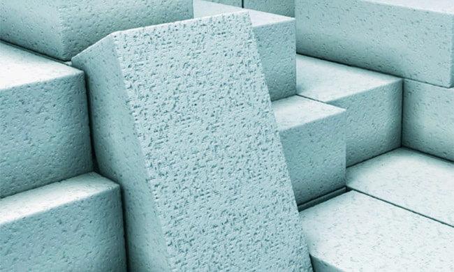 proizvodstvo-gazobetonnyh-blokov