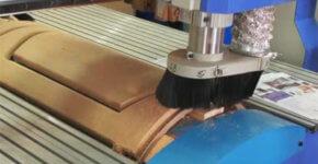 proizvodstvo-mebelnyh-fasadov