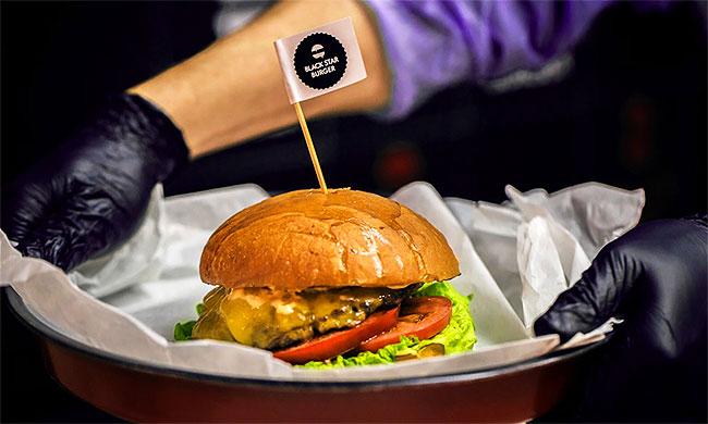 franshiza-bljek-star-burger