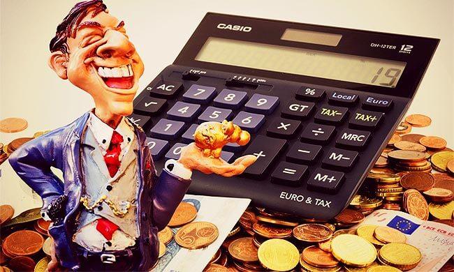 investicii-v-MFO