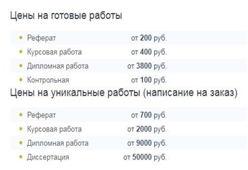 ceny-na-gotovye-raboty