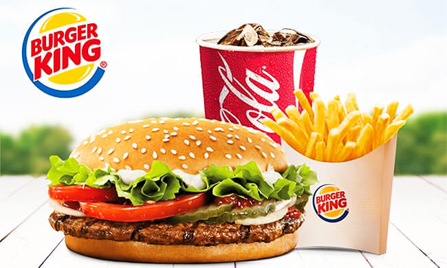 franshiza-burger-king