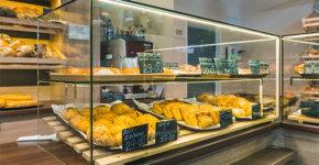 franshiza-mini-pekarni