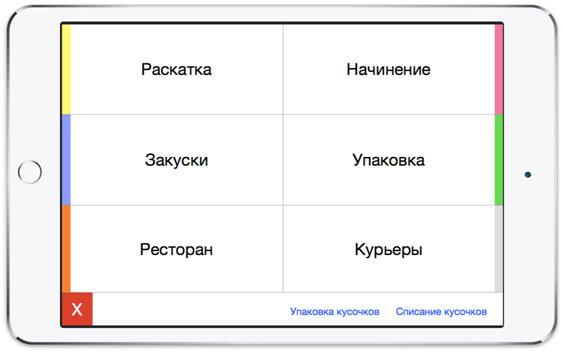 jekran-trekingovoj-sistemy