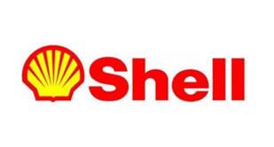 logotip-Shell