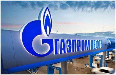 logotip-gazprom