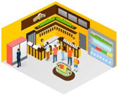 format-supermarket