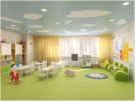 franshiza-Sun-School