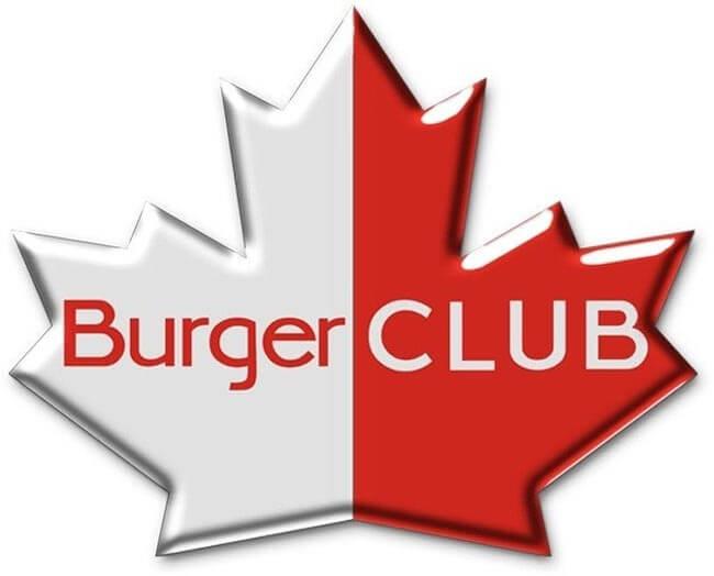 franshiza-burgerclub