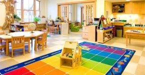 franshiza-detskogo-centra