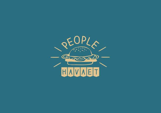 franshiza-people-havaet