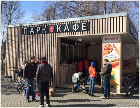 format-torgovoj-tochki-pavilon-kiosk