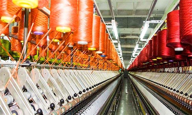 proizvodstvo-tkani