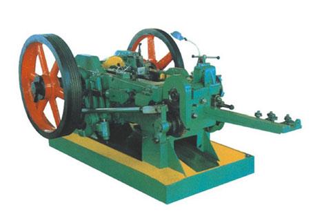 stanok-WN0564-dlja-proizvodstva-samorezov