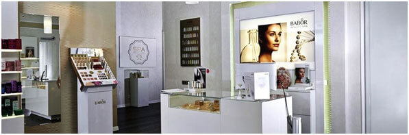 franshiza-BABOR-BEAUTY-SPA