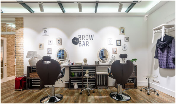 franshiza-Brow-Bar
