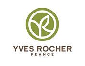 franshiza-YVES-ROCHER