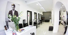franshiza-salona-krasoty