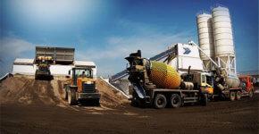 proizvodstvo-betona