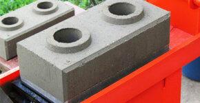proizvodstvo-lego-kirpicha